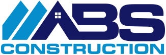 ABS Construction Ltd Logo